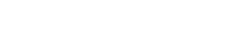 Logo o sitio do cicadão